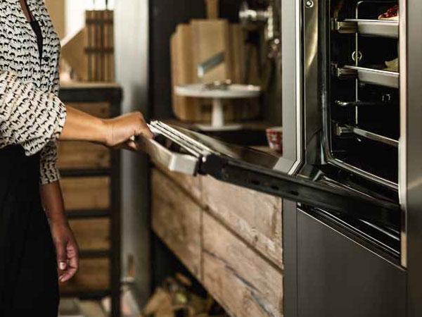 neff kitchen appliances 5 star masterpartner clitheroe showroom. Black Bedroom Furniture Sets. Home Design Ideas
