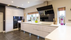 Rational Kitchen Design, Langho Ribble Valley