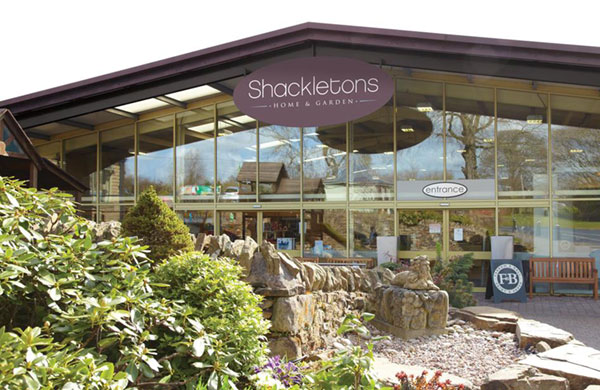 shackletons-home-garden