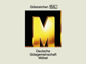 Rational Kitchens Golden M Award