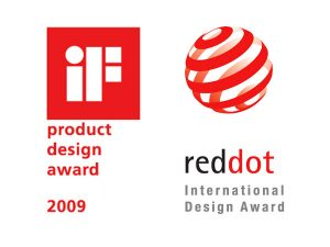 NEFF design awards